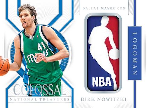2020-21 Panini National Treasures Basketball Cards 7