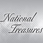 2020-21 Panini National Treasures Basketball Cards