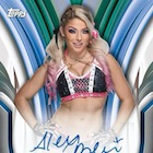 2020 Topps WWE Women's Division Wrestling Cards - Checklist Added