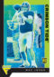 2021 Panini Chronicles Draft Picks Football Cards 13