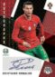 2021 Panini Mosaic UEFA Euro 2020 Soccer Cards 12