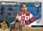 2021 Panini Mosaic UEFA Euro 2020 Soccer Cards 9