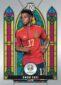 2021 Panini Mosaic UEFA Euro 2020 Soccer Cards 11