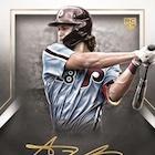 2021 Topps Luminaries Baseball Cards