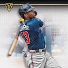 2021 Topps Triple Threads Baseball Cards
