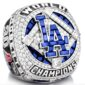 World Series Rings Collecting Guide and MLB World Champions Ring Gallery