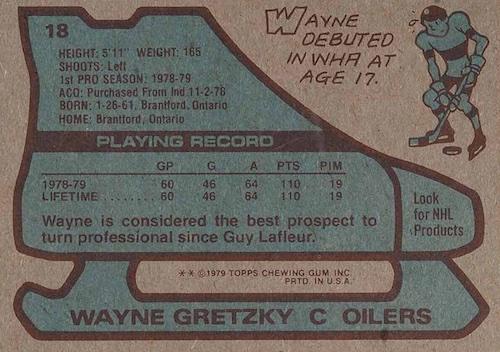 1979-80 O-Pee-Chee Hockey Cards 2