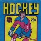 1979-80 O-Pee-Chee Hockey Cards
