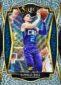 2020-21 Panini Select Basketball Cards 14