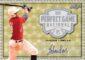2020 Leaf Perfect Game National Showcase Baseball Cards 9