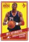 2021-22 Onyx Vintage Basketball Cards 3
