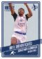 2021-22 Onyx Vintage Basketball Cards 4