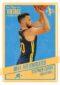 2021-22 Onyx Vintage Basketball Cards 5