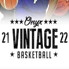2021-22 Onyx Vintage Basketball Cards - Checklist Added