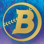 2021 Bowman Inception Baseball Cards