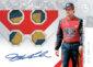 2021 Panini Chronicles Racing NASCAR Cards 14