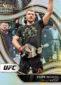 2021 Panini Select UFC MMA Cards 13