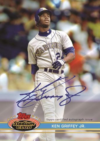2021 Topps Stadium Club Chrome Baseball Cards 8
