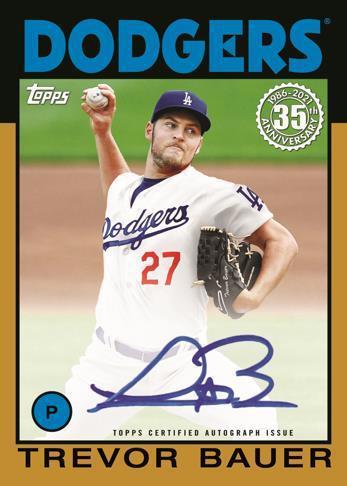 2021 Topps Update Series Baseball Cards 9