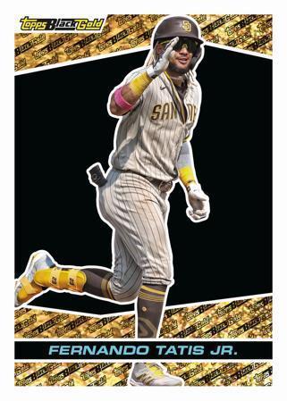 2021 Topps Update Series Baseball Cards 6