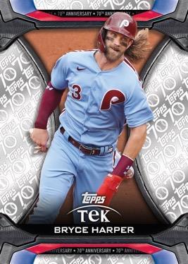 2021 Topps Update Series Baseball Cards 8
