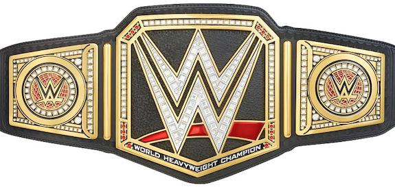 2021 Topps WWE Transcendent Collection Wrestling Cards 7