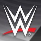 2021 Topps WWE Women's Division Wrestling Cards