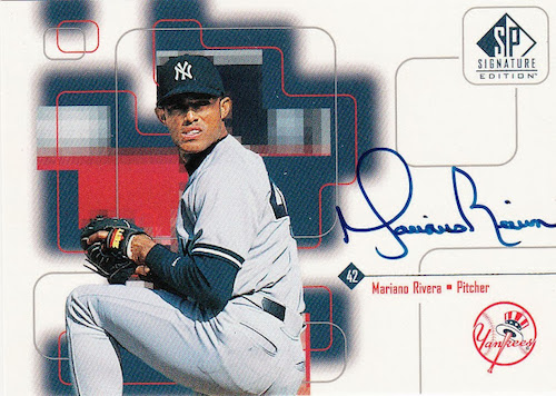 Top 1999 Baseball Cards to Collect 5