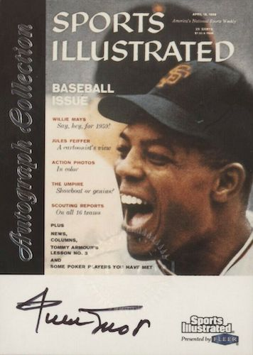 Top 1999 Baseball Cards to Collect 9