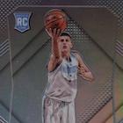 Hottest Nikola Jokic Cards on eBay
