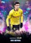2020-21 Topps Football Festival by Steve Aoki UEFA Champions League Soccer Cards 4