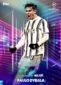 2020-21 Topps Football Festival by Steve Aoki UEFA Champions League Soccer Cards 5