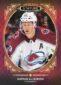 2020-21 Upper Deck Stature Hockey Cards 10