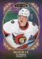 2020-21 Upper Deck Stature Hockey Cards 9