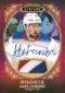 2020-21 Upper Deck Stature Hockey Cards 12
