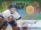 2020-21 Upper Deck Stature Hockey Cards 14