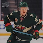 Top Kirill Kaprizov Rookie Cards to Collect