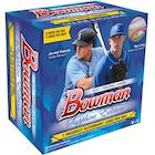 2021 Bowman Sapphire Edition Baseball Cards