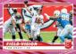 2021 Donruss Elite Football Cards 14