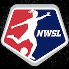 2021 Parkside NWSL Premier Edition Soccer Cards - Checklist Added