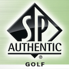 2021 SP Authentic Golf Cards - Updated Details