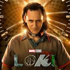 Ultimate Funko Pop Loki TV Figures Gallery and Checklist