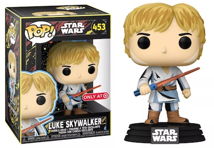 Ultimate Funko Pop Star Wars Figures Checklist and Gallery 533
