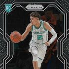 Top LaMelo Ball Rookie Cards to Collect