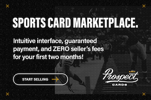 Prospect Cards, LLC 300×200
