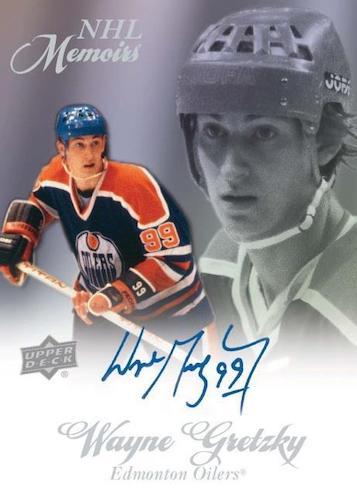 2020-21 Upper Deck Clear Cut Hockey Cards 6
