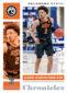 2021-22 Panini Chronicles Draft Picks Basketball Cards 5