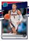 2021-22 Panini Chronicles Draft Picks Basketball Cards 6