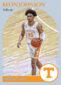 2021-22 Panini Chronicles Draft Picks Basketball Cards 10