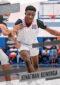 2021-22 Panini Chronicles Draft Picks Basketball Cards 7